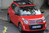 Citroen C1 Airscape Feel Edition 2015  photo 7 http://www.voiturepourlui.com/images/Citroen/C1-Airscape-Feel-Edition-2015/Exterieur/Citroen_C1_Airscape_Feel_Edition_2015_007.jpg