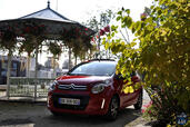 Citroen C1 Airscape Feel Edition 2015  photo 8 http://www.voiturepourlui.com/images/Citroen/C1-Airscape-Feel-Edition-2015/Exterieur/Citroen_C1_Airscape_Feel_Edition_2015_008.jpg