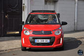 Citroen C1 Airscape Feel Edition 2015  photo 9 http://www.voiturepourlui.com/images/Citroen/C1-Airscape-Feel-Edition-2015/Exterieur/Citroen_C1_Airscape_Feel_Edition_2015_009.jpg