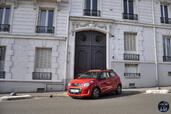 Citroen C1 Airscape Feel Edition 2015  photo 10 http://www.voiturepourlui.com/images/Citroen/C1-Airscape-Feel-Edition-2015/Exterieur/Citroen_C1_Airscape_Feel_Edition_2015_010.jpg