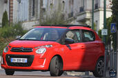 Citroen C1 Airscape Feel Edition 2015  photo 11 http://www.voiturepourlui.com/images/Citroen/C1-Airscape-Feel-Edition-2015/Exterieur/Citroen_C1_Airscape_Feel_Edition_2015_013.jpg