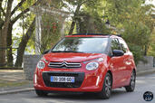 Citroen C1 Airscape Feel Edition 2015  photo 14 http://www.voiturepourlui.com/images/Citroen/C1-Airscape-Feel-Edition-2015/Exterieur/Citroen_C1_Airscape_Feel_Edition_2015_016_ESSAI.jpg