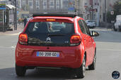 Citroen C1 Airscape Feel Edition 2015  photo 15 http://www.voiturepourlui.com/images/Citroen/C1-Airscape-Feel-Edition-2015/Exterieur/Citroen_C1_Airscape_Feel_Edition_2015_017_ESSAI.jpg