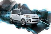 Citroen C3 Picasso 2013  photo 1 http://www.voiturepourlui.com/images/Citroen/C3-Picasso-2013/Exterieur/Citroen_C3_Picasso_2013_001.jpg
