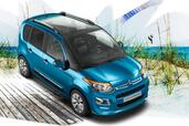 Citroen C3 Picasso 2013  photo 2 http://www.voiturepourlui.com/images/Citroen/C3-Picasso-2013/Exterieur/Citroen_C3_Picasso_2013_002.jpg