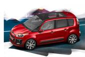 Citroen C3 Picasso 2013  photo 3 http://www.voiturepourlui.com/images/Citroen/C3-Picasso-2013/Exterieur/Citroen_C3_Picasso_2013_003.jpg