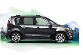 Citroen C3 Picasso 2013  photo 4 http://www.voiturepourlui.com/images/Citroen/C3-Picasso-2013/Exterieur/Citroen_C3_Picasso_2013_004.jpg