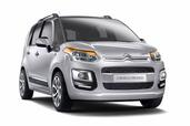 Citroen C3 Picasso 2013  photo 7 http://www.voiturepourlui.com/images/Citroen/C3-Picasso-2013/Exterieur/Citroen_C3_Picasso_2013_007.jpg