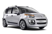 Citroen C3 Picasso 2013  photo 8 http://www.voiturepourlui.com/images/Citroen/C3-Picasso-2013/Exterieur/Citroen_C3_Picasso_2013_008.jpg