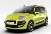 Citroen C3 Picasso  photo 1 http://www.voiturepourlui.com/images/Citroen/C3-Picasso/Exterieur/Citroen_C3_Picasso_001.jpg