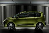 Citroen C3 Picasso  photo 4 http://www.voiturepourlui.com/images/Citroen/C3-Picasso/Exterieur/Citroen_C3_Picasso_004.jpg