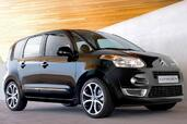 Citroen C3 Picasso  photo 7 http://www.voiturepourlui.com/images/Citroen/C3-Picasso/Exterieur/Citroen_C3_Picasso_007.jpg
