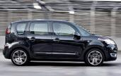 Citroen C3 Picasso  photo 9 http://www.voiturepourlui.com/images/Citroen/C3-Picasso/Exterieur/Citroen_C3_Picasso_009.jpg