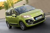 Citroen C3 Picasso  photo 10 http://www.voiturepourlui.com/images/Citroen/C3-Picasso/Exterieur/Citroen_C3_Picasso_010.jpg