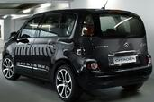 Citroen C3 Picasso  photo 13 http://www.voiturepourlui.com/images/Citroen/C3-Picasso/Exterieur/Citroen_C3_Picasso_014.jpg
