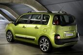 Citroen C3 Picasso  photo 14 http://www.voiturepourlui.com/images/Citroen/C3-Picasso/Exterieur/Citroen_C3_Picasso_015.jpg