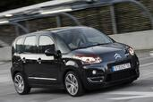 Citroen C3 Picasso  photo 15 http://www.voiturepourlui.com/images/Citroen/C3-Picasso/Exterieur/Citroen_C3_Picasso_016.jpg