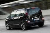 Citroen C3 Picasso  photo 16 http://www.voiturepourlui.com/images/Citroen/C3-Picasso/Exterieur/Citroen_C3_Picasso_017.jpg