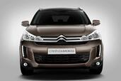 Citroen C4 Aircross  photo 7 http://www.voiturepourlui.com/images/Citroen/C4-Aircross/Exterieur/Citroen_C4_Aircross_007.jpg