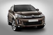 Citroen C4 Aircross  photo 8 http://www.voiturepourlui.com/images/Citroen/C4-Aircross/Exterieur/Citroen_C4_Aircross_008.jpg