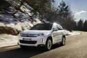 Citroen C4 Aircross  photo 16 http://www.voiturepourlui.com/images/Citroen/C4-Aircross/Exterieur/Citroen_C4_Aircross_016.jpg