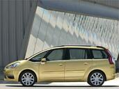 Citroen C4 Grand Picasso  photo 3 http://www.voiturepourlui.com/images/Citroen/C4-Grand-Picasso/Exterieur/Citroen_C4_GD_Picasso_009.jpg