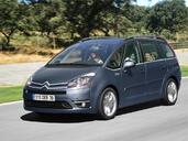 Citroen C4 Grand Picasso  photo 5 http://www.voiturepourlui.com/images/Citroen/C4-Grand-Picasso/Exterieur/Citroen_C4_GD_Picasso_011.jpg