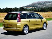 Citroen C4 Grand Picasso  photo 6 http://www.voiturepourlui.com/images/Citroen/C4-Grand-Picasso/Exterieur/Citroen_C4_GD_Picasso_012.jpg