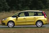 Citroen C4 Grand Picasso  photo 7 http://www.voiturepourlui.com/images/Citroen/C4-Grand-Picasso/Exterieur/Citroen_C4_GD_Picasso_013.jpg