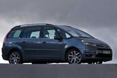 Citroen C4 Grand Picasso  photo 10 http://www.voiturepourlui.com/images/Citroen/C4-Grand-Picasso/Exterieur/Citroen_C4_Grand_Picasso_002.jpg