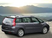 Citroen C4 Grand Picasso  photo 11 http://www.voiturepourlui.com/images/Citroen/C4-Grand-Picasso/Exterieur/Citroen_C4_Grand_Picasso_003.jpg