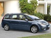Citroen C4 Grand Picasso  photo 14 http://www.voiturepourlui.com/images/Citroen/C4-Grand-Picasso/Exterieur/Citroen_C4_Grand_Picasso_006.jpg