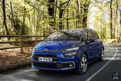 Citroen C4 Picasso 2017  photo 2 http://www.voiturepourlui.com/images/Citroen/C4-Picasso-2017/Exterieur/Citroen_C4_Picasso_2017_002.jpg