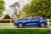 Citroen C4 Picasso 2017  photo 3 http://www.voiturepourlui.com/images/Citroen/C4-Picasso-2017/Exterieur/Citroen_C4_Picasso_2017_003.jpg