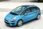 Citroen C4 Picasso  photo 1 http://www.voiturepourlui.com/images/Citroen/C4-Picasso/Exterieur/Citroen_C4_Picasso_001.jpg