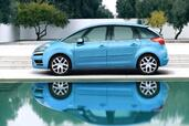 Citroen C4 Picasso  photo 2 http://www.voiturepourlui.com/images/Citroen/C4-Picasso/Exterieur/Citroen_C4_Picasso_002.jpg