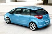 Citroen C4 Picasso  photo 3 http://www.voiturepourlui.com/images/Citroen/C4-Picasso/Exterieur/Citroen_C4_Picasso_003.jpg