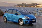 Citroen C4 Picasso  photo 5 http://www.voiturepourlui.com/images/Citroen/C4-Picasso/Exterieur/Citroen_C4_Picasso_005.jpg