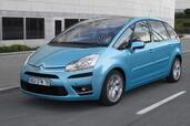 Citroen C4 Picasso  photo 7 http://www.voiturepourlui.com/images/Citroen/C4-Picasso/Exterieur/Citroen_C4_Picasso_007.jpg