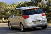 Citroen C4 Picasso  photo 8 http://www.voiturepourlui.com/images/Citroen/C4-Picasso/Exterieur/Citroen_C4_Picasso_008.jpg