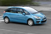 Citroen C4 Picasso  photo 9 http://www.voiturepourlui.com/images/Citroen/C4-Picasso/Exterieur/Citroen_C4_Picasso_009.jpg