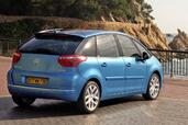 Citroen C4 Picasso  photo 10 http://www.voiturepourlui.com/images/Citroen/C4-Picasso/Exterieur/Citroen_C4_Picasso_010.jpg