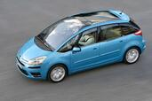 Citroen C4 Picasso  photo 11 http://www.voiturepourlui.com/images/Citroen/C4-Picasso/Exterieur/Citroen_C4_Picasso_011.jpg