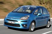 Citroen C4 Picasso  photo 13 http://www.voiturepourlui.com/images/Citroen/C4-Picasso/Exterieur/Citroen_C4_Picasso_013.jpg