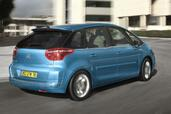 Citroen C4 Picasso  photo 14 http://www.voiturepourlui.com/images/Citroen/C4-Picasso/Exterieur/Citroen_C4_Picasso_014.jpg