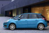 Citroen C4 Picasso  photo 15 http://www.voiturepourlui.com/images/Citroen/C4-Picasso/Exterieur/Citroen_C4_Picasso_015.jpg