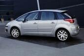 Citroen C4 Picasso  photo 16 http://www.voiturepourlui.com/images/Citroen/C4-Picasso/Exterieur/Citroen_C4_Picasso_016.jpg