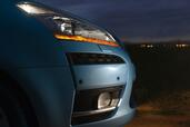 Citroen C4 Picasso  photo 18 http://www.voiturepourlui.com/images/Citroen/C4-Picasso/Exterieur/Citroen_C4_Picasso_018.jpg