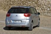 Citroen C4 Picasso  photo 22 http://www.voiturepourlui.com/images/Citroen/C4-Picasso/Exterieur/Citroen_C4_Picasso_034.jpg