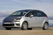 Citroen C4 Picasso  photo 23 http://www.voiturepourlui.com/images/Citroen/C4-Picasso/Exterieur/Citroen_C4_Picasso_035.jpg